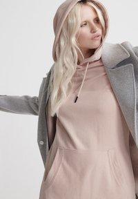 Superdry - ORANGE LABEL  - Day dress - dusty pink - 3