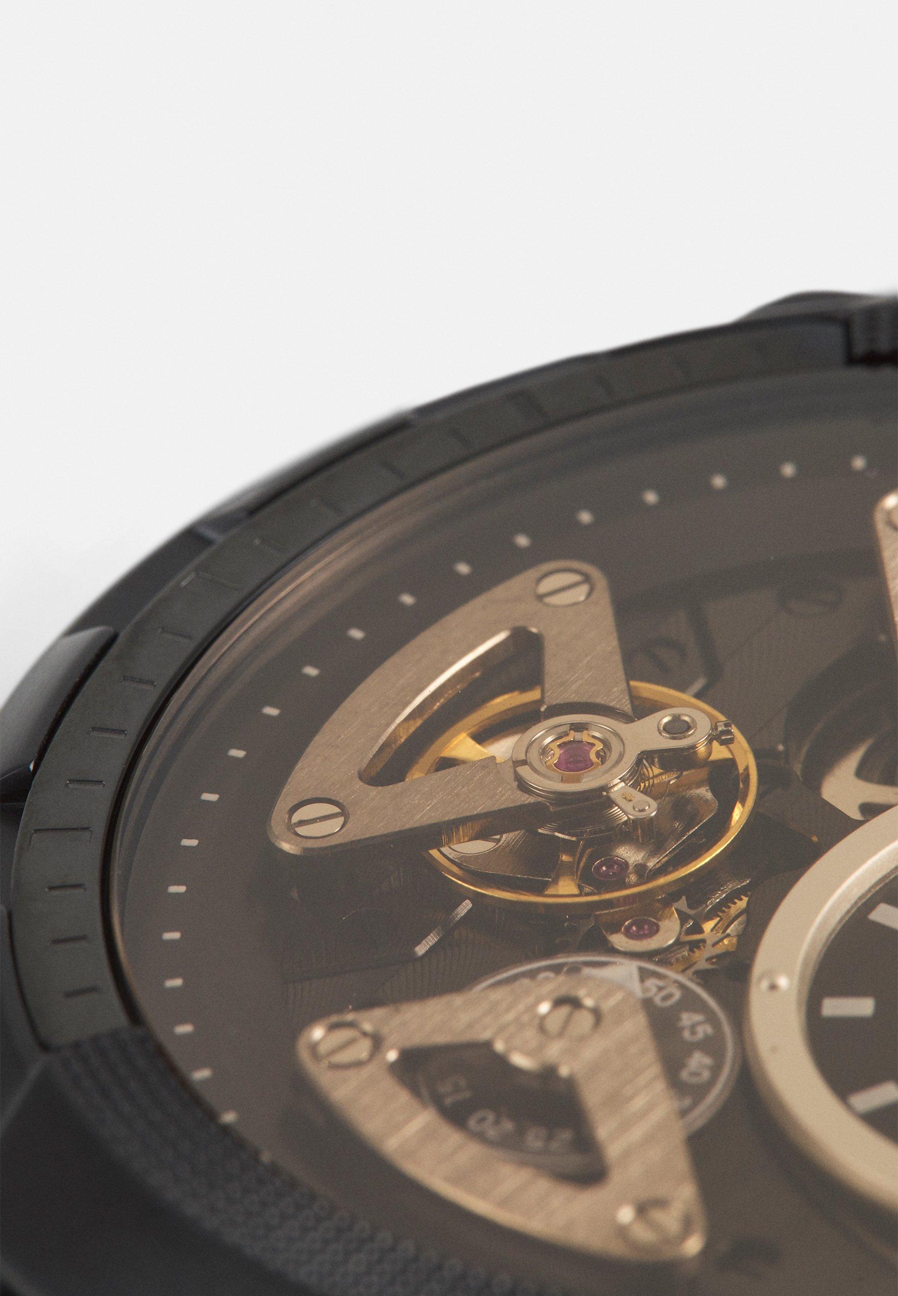 Men BRONSON TWIST - Watch