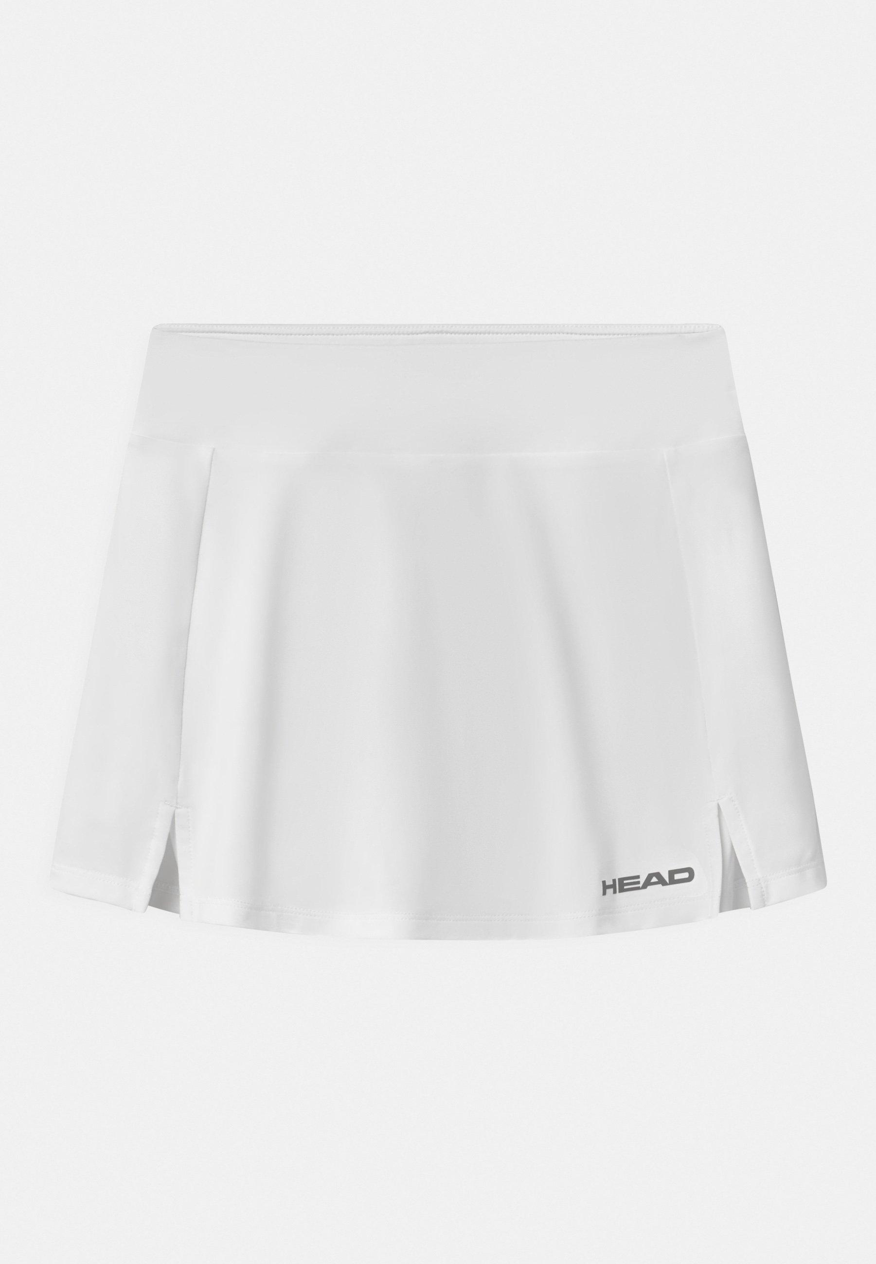 Kids CLUB BASIC  - Sports skirt