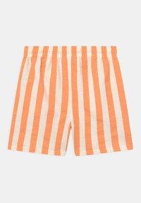Cotton On - HENRY SLOUCH 2 PACK - Teplákové kalhoty - indigo candy/melon pop candy - 1
