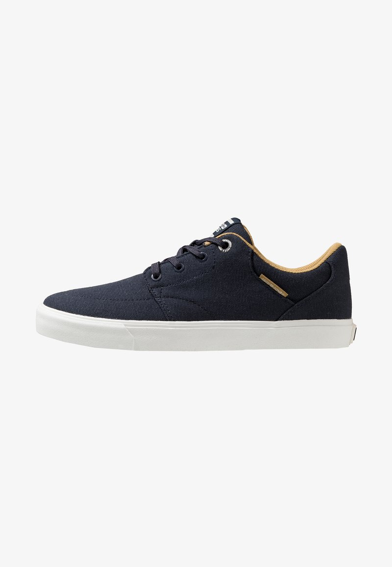 Jack & Jones - JFWBARTON - Trainers - navy blazer