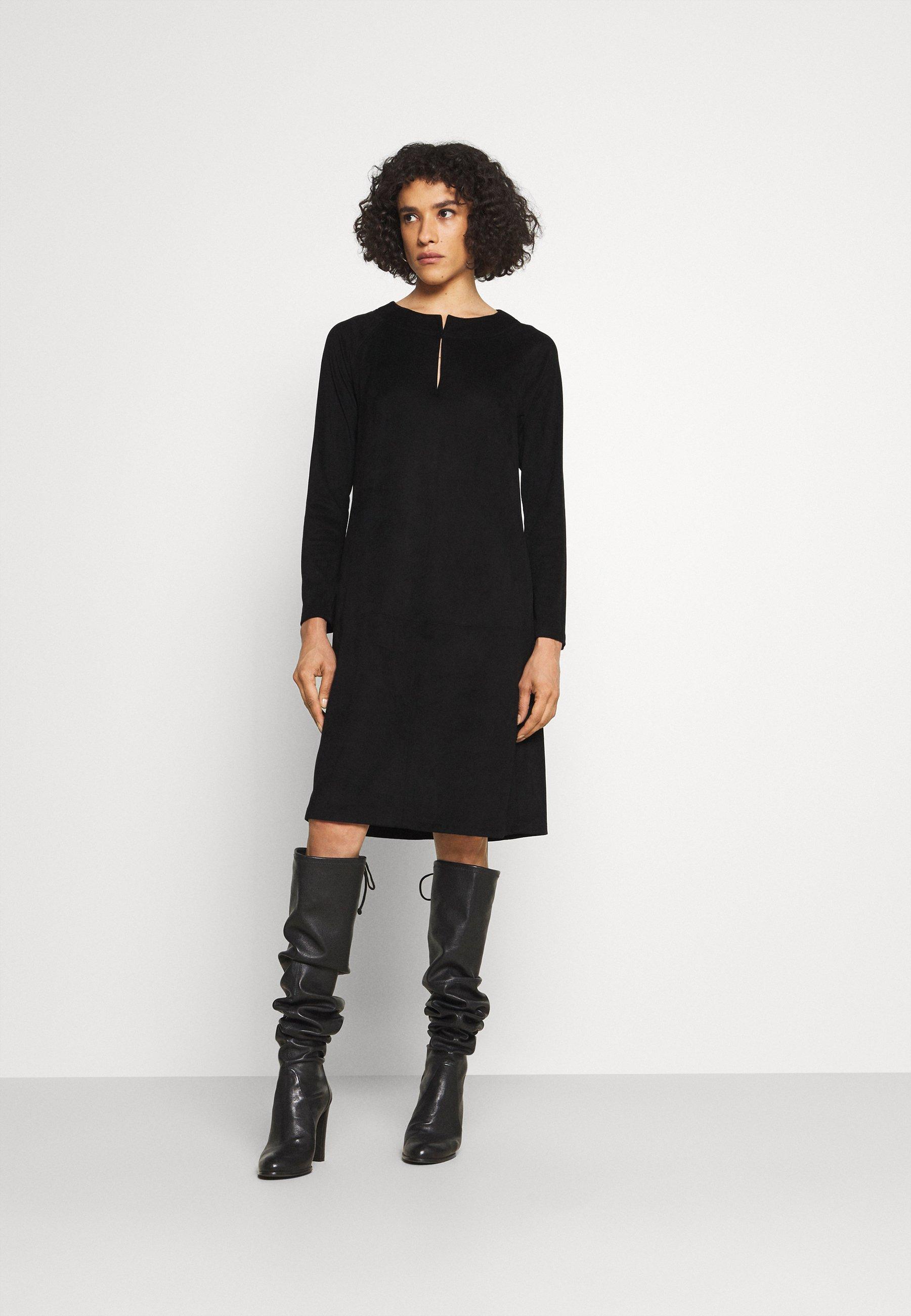 Women ORIENTE - Day dress