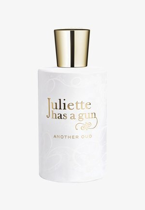 ANOTHER OUD EDP 100ML - Eau de Parfum - neutral