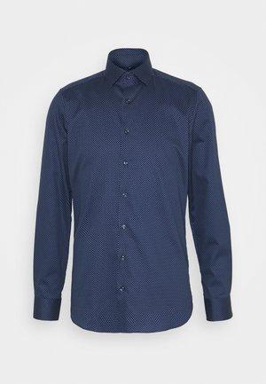 Košile - marine