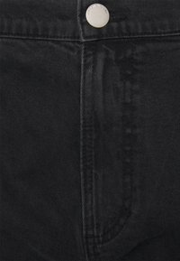 Cotton On Curve - ORIGINAL SIENNA - Slim fit jeans - midnight black - 4