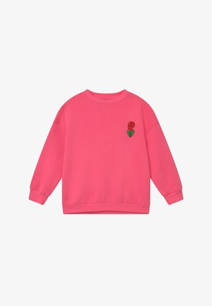 BABY VIOLA - Mikina - pink