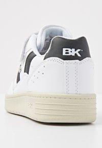 British Knights - RAWW - Trainers - white/black - 3