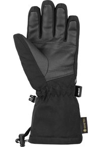 Reusch - Gloves - black/white - 2