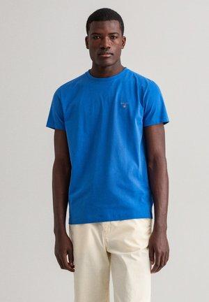 ORIGINAL - T-shirt basique - strong blue