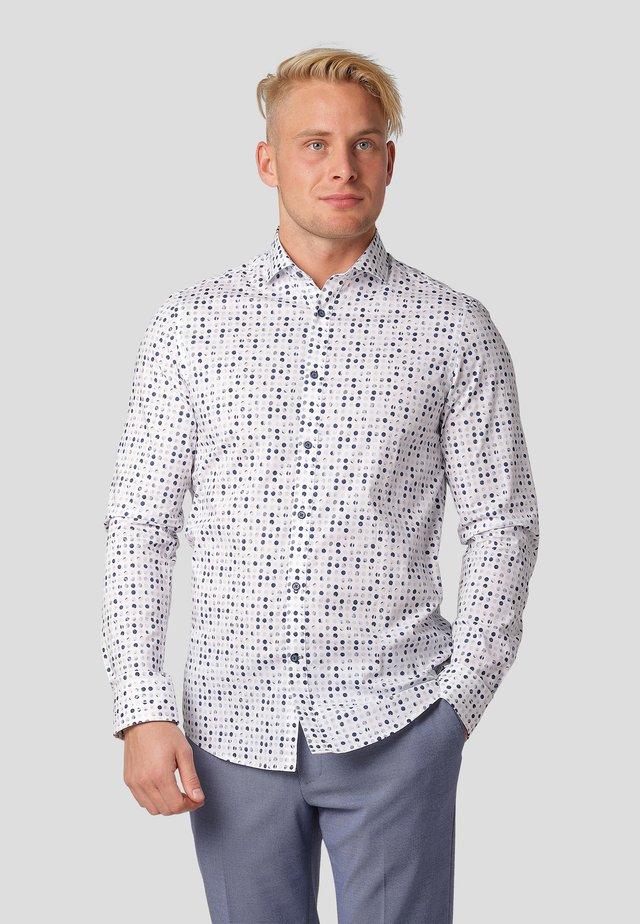 VALENCIA - Shirt - white
