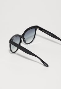 EOE Eyewear - ÅHEDEN - Zonnebril - northern black - 2