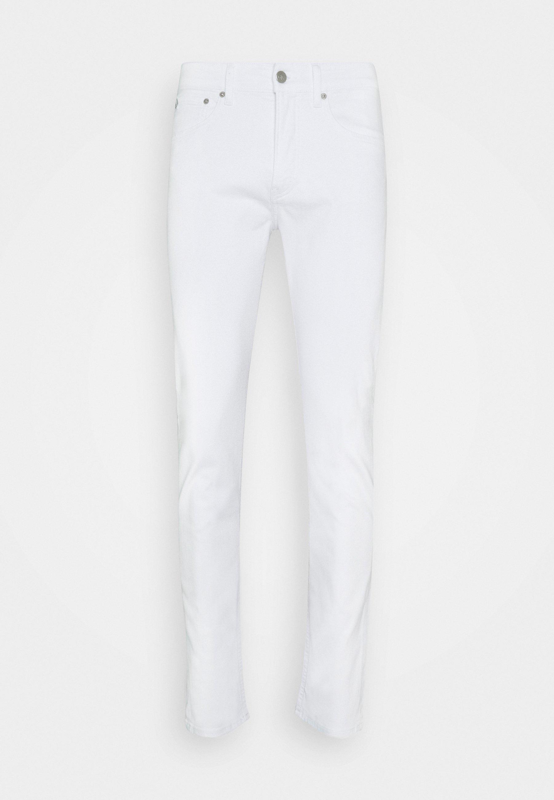 Herren SKINNY - Jeans Slim Fit
