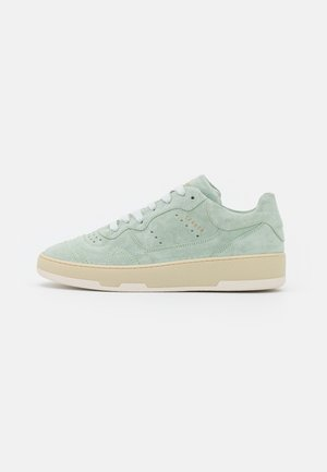CPH463  - Trainers - softy green