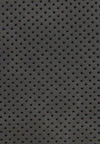SURI FREY - ROMY BASIC - Across body bag - black - 5