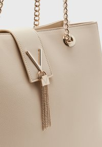 Valentino Bags - DIVINA  - Handbag - beige - 3
