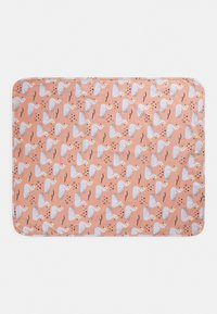 Walkiddy - GIFT PRINCESS SWANS SET - Long sleeved top - pink - 2
