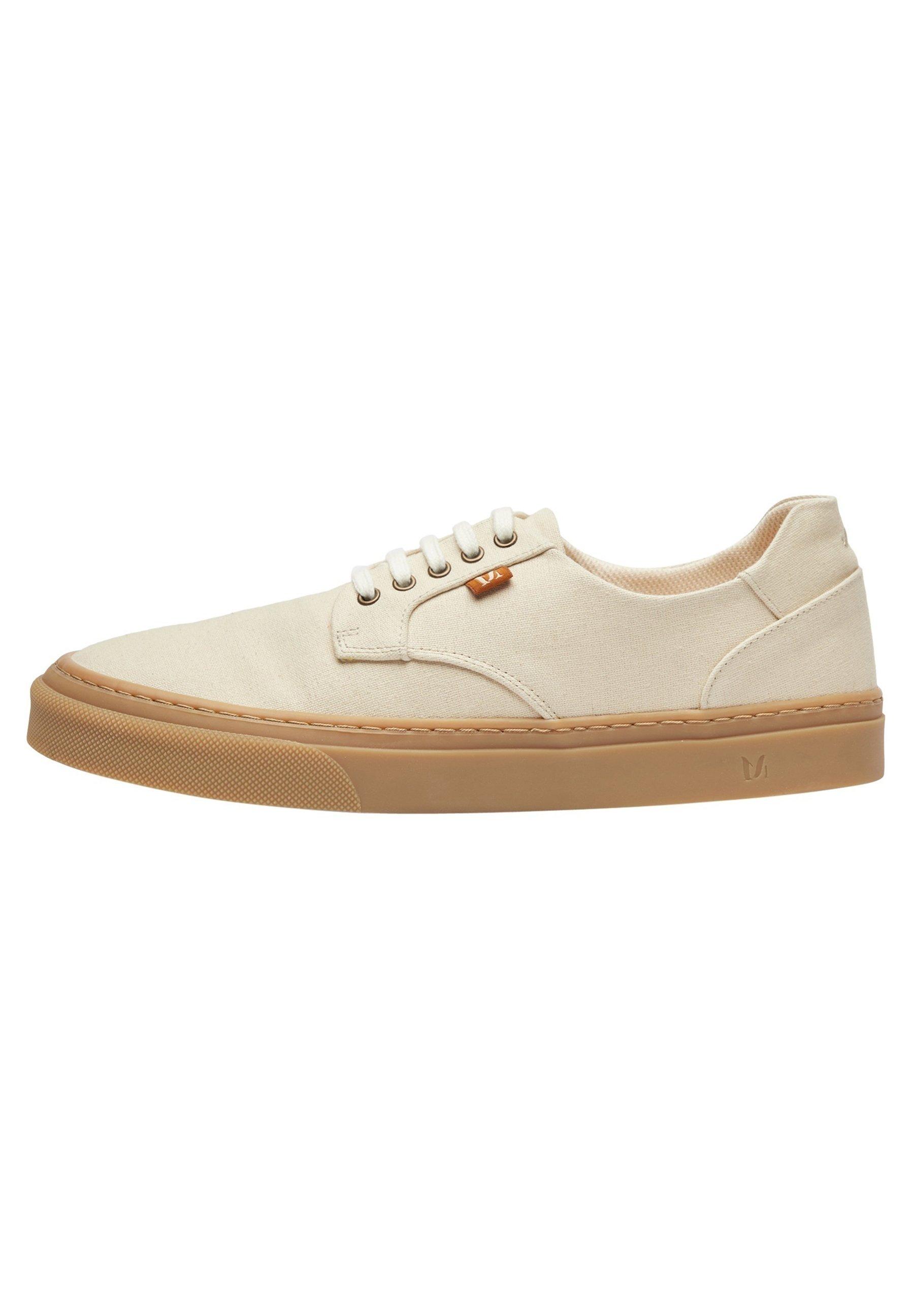 Herren ALEXANDRE - Sneaker low