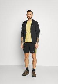 Quiksilver - Sports shorts - black - 1