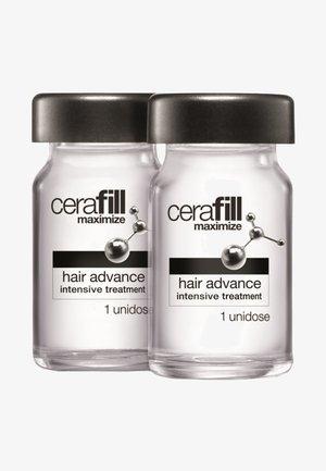 CERAFILL AMINEXIL - Zestaw do włosów - -