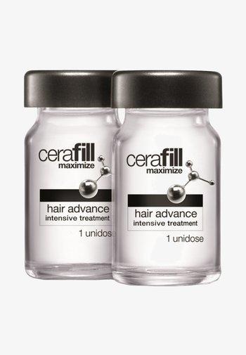 CERAFILL AMINEXIL - Hair set - -