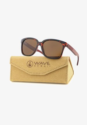 Sunglasses - whip box