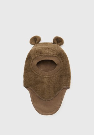 UNISEX - Beanie - mole