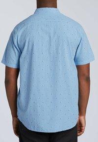 Billabong - Shirt - powder blue - 1