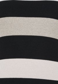 Marc Cain - Shift dress - black - 2