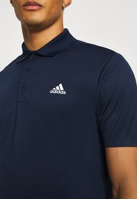 adidas Golf - PERFORMANCE - Pikeepaita - collegiate navy - 3