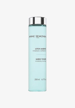 MARINE TONER 200ML - Toner - neutral