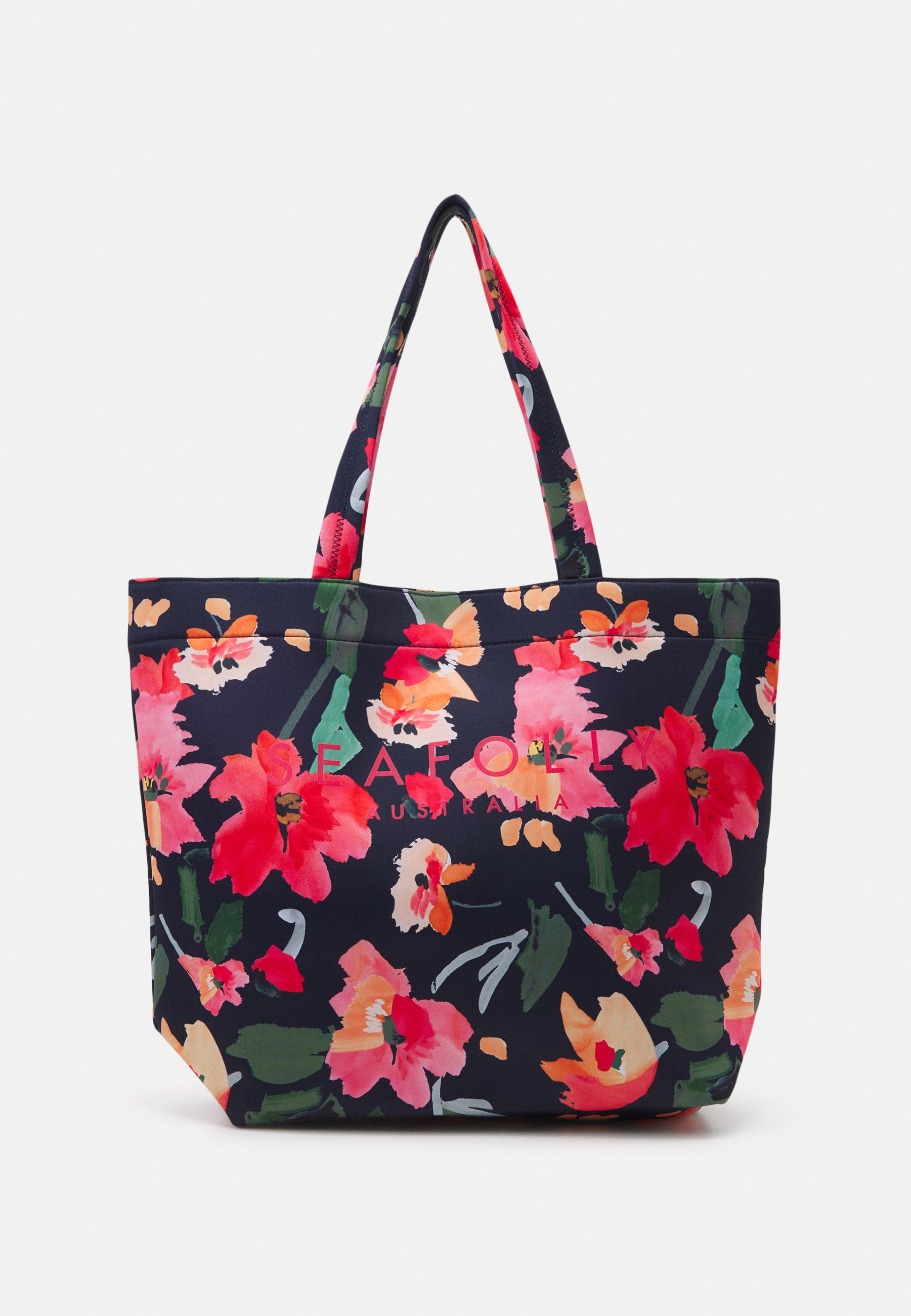 Women SUMMER MEMOIRS TOTE - Beach accessory