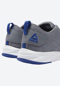 Reebok - REEBOK ASTRORIDE SOUL 2.0 SHOES - Sports shoes - grey - 4