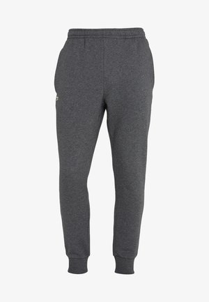 CLASSIC PANT - Trainingsbroek - pitch