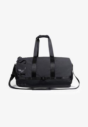 NEW GRAVITY - Across body bag - black