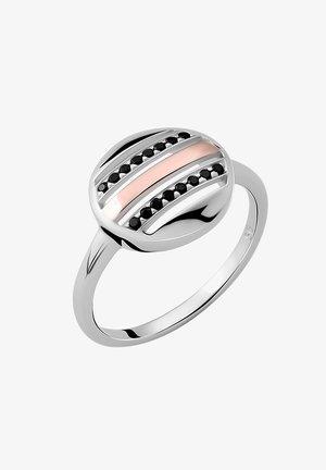 TOMASA - Anello - silver-coloured