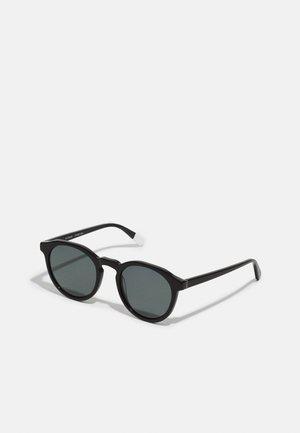 LICH - Sluneční brýle - black