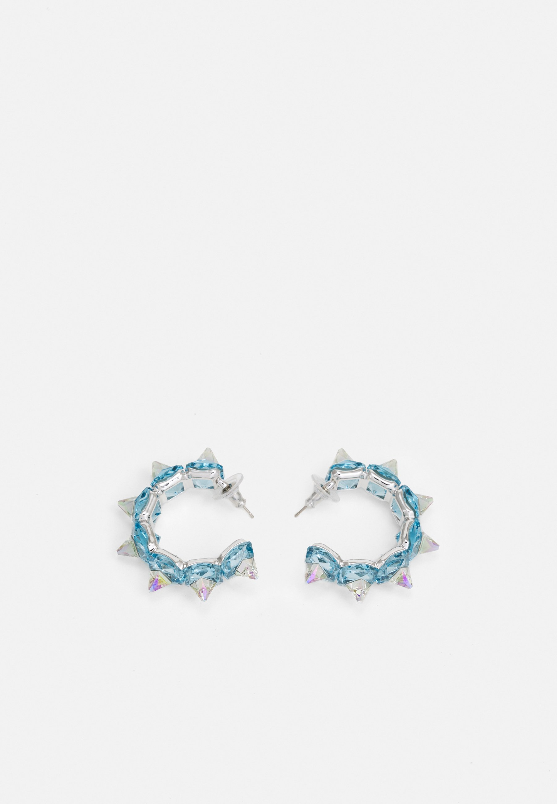 Women CHROMA HOOP BDIASHIM - Earrings