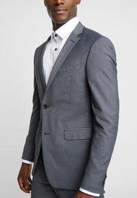 Esprit Collection - SUIT - Suit - grey - 6