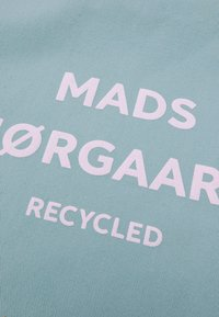 Mads Nørgaard - BOUTIQUE ATHENE - Shoppingväska - aqua - 3