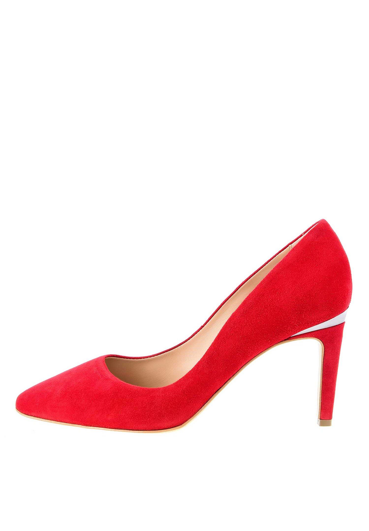 Damen RAVARIO - High Heel Pumps