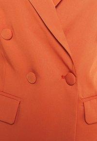 Glamorous Petite - LADIES - Blazere - rust - 5