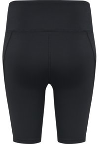 Hummel - Leggings - black - 5