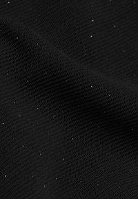 edc by Esprit - A-line skirt - black - 9