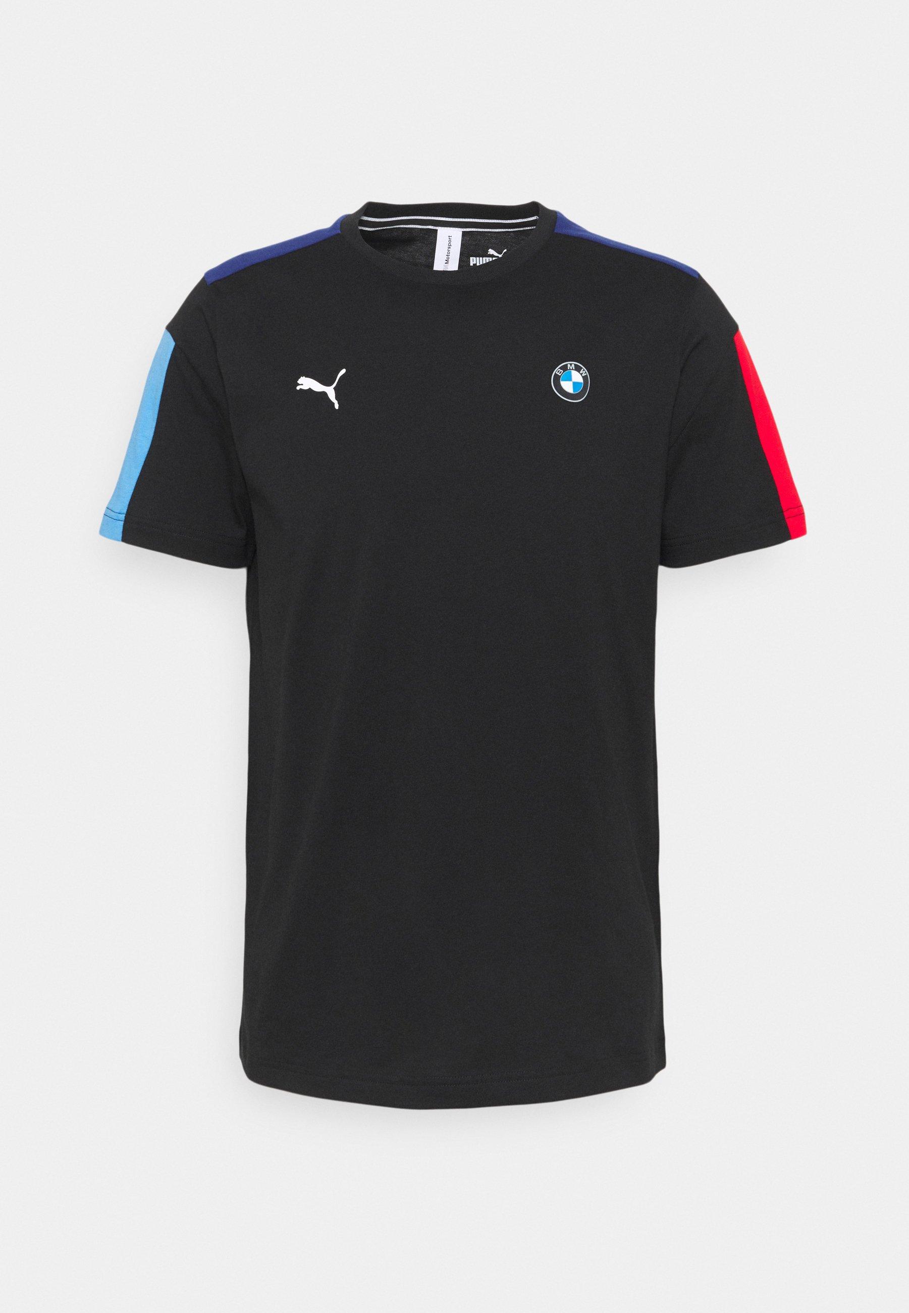 Men BMW TEE - Print T-shirt