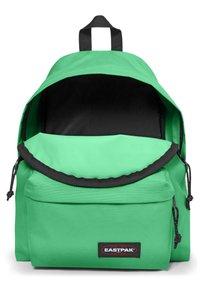 Eastpak - Reppu - clover green - 3