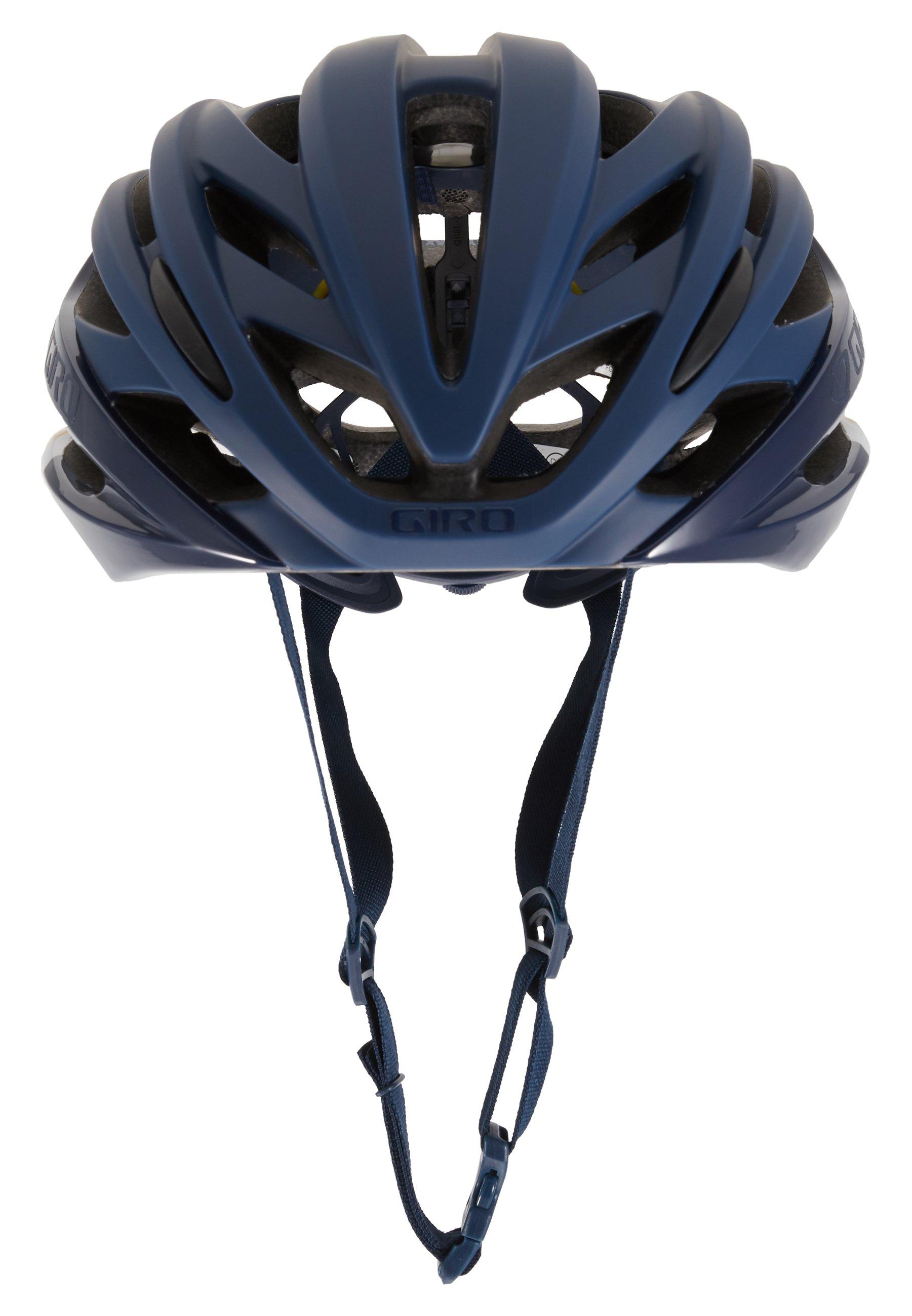 Men SYNTAX MIPS - Helmet