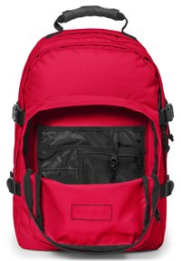 Eastpak - Rucksack - sailor red