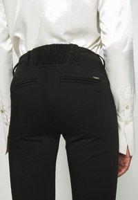Liu Jo Jeans - PANT - Bukse - nero - 6