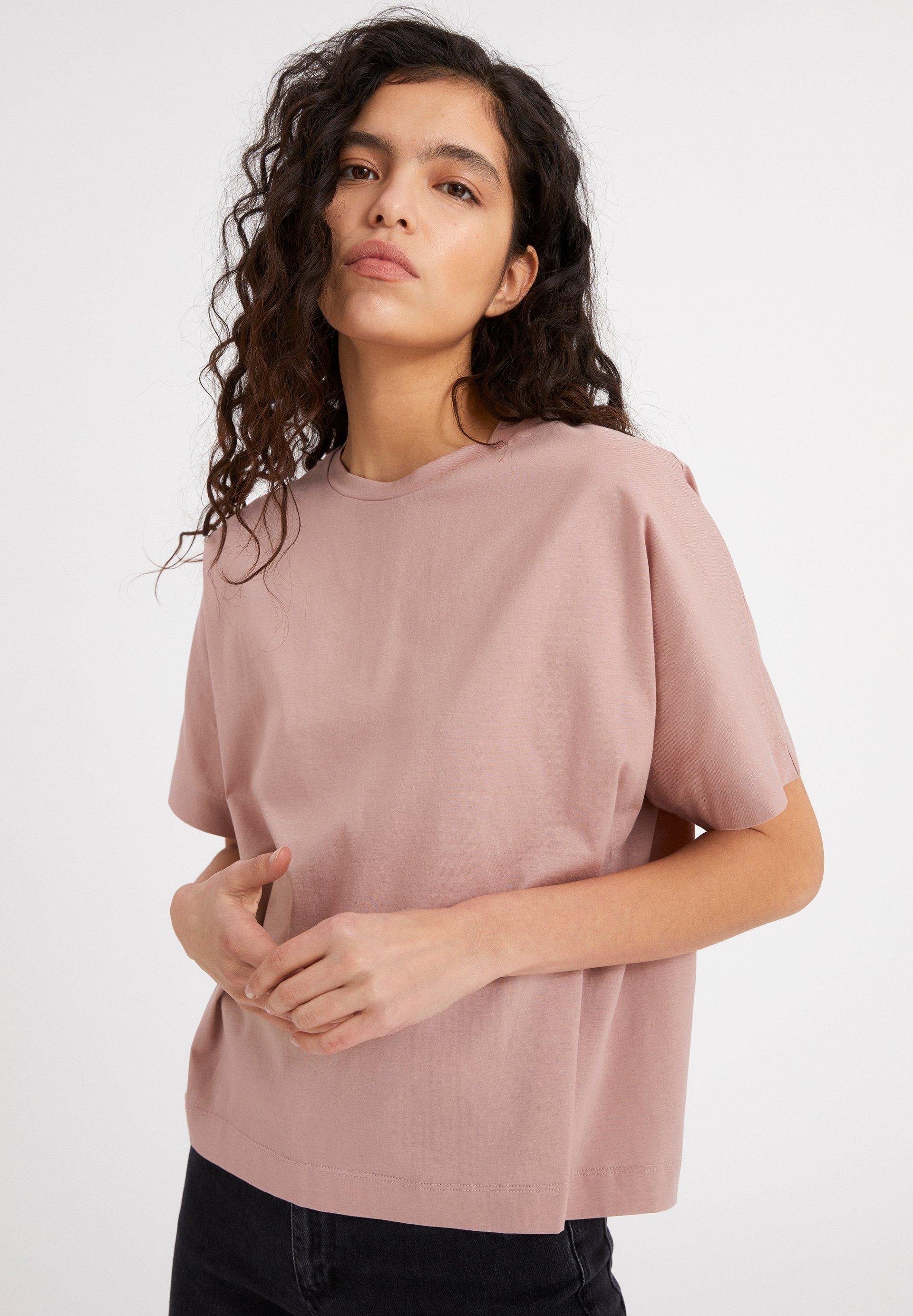 Damen KAJAA - T-Shirt basic