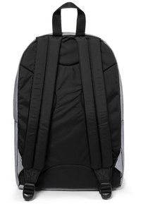 Eastpak - BACK TO WORK CORE COLORS  - Rygsække - sunday grey - 2